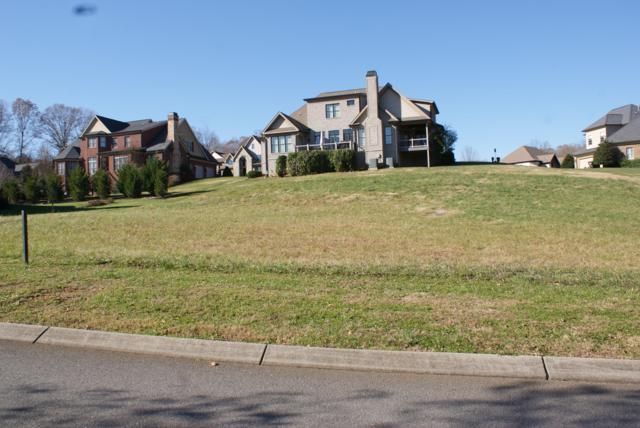 Lot 108 Rustic Bride Tr, Knoxville, TN 37932 (#1052695) :: Billy Houston Group