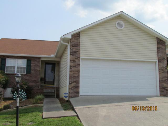 225 Executive Meadows Drive, Lenoir City, TN 37771 (#1052719) :: Billy Houston Group