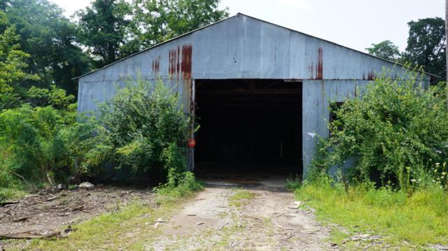 1044 E First Street St, Crossville, TN 38555 (#1052812) :: Billy Houston Group