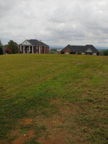 1747 Inverness Drive, Maryville, TN 37801 (#1053006) :: Billy Houston Group