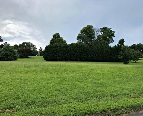 Back Nine Drive, Baneberry, TN 37890 (#1053084) :: The Creel Group | Keller Williams Realty