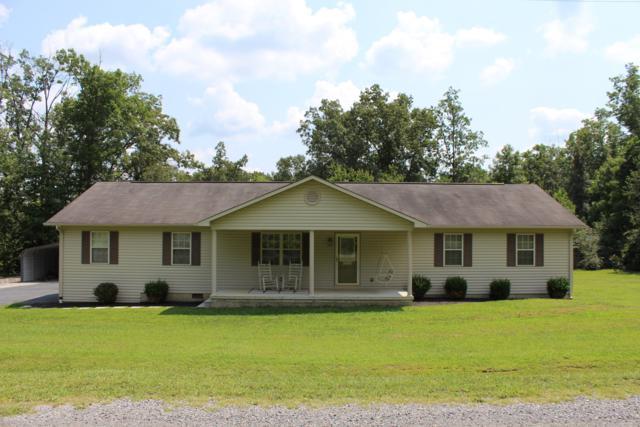 9066 Mineola Tr, Crossville, TN 38572 (#1053112) :: Billy Houston Group
