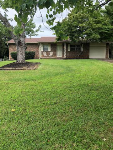 104 Brampton Rd, Knoxville, TN 37934 (#1053273) :: Realty Executives Associates