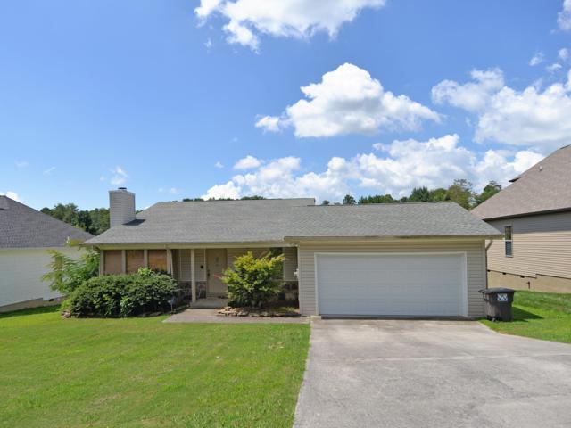 136 Daleyuhski Way, Loudon, TN 37774 (#1053274) :: Shannon Foster Boline Group