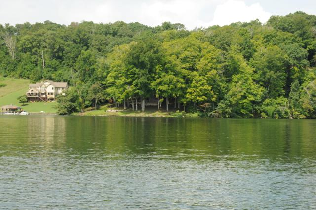 1002 Parks Ferry, Friendsville, TN 37737 (#1053289) :: Realty Executives Associates