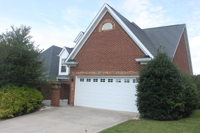 522 Ivey Vine Drive, Maryville, TN 37801 (#1053336) :: Billy Houston Group