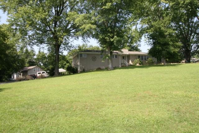 217 Hardin Lane, Sevierville, TN 37862 (#1053388) :: The Terrell Team