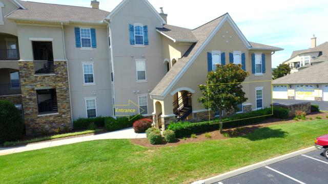 545 Rarity Bay Parkway 107C, Vonore, TN 37885 (#1053414) :: Billy Houston Group