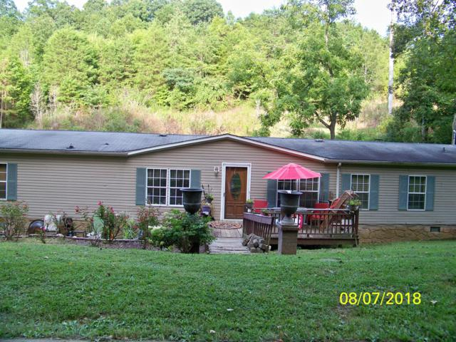 1450 S Clear Branch Rd, Loudon, TN 37774 (#1053433) :: Realty Executives Associates
