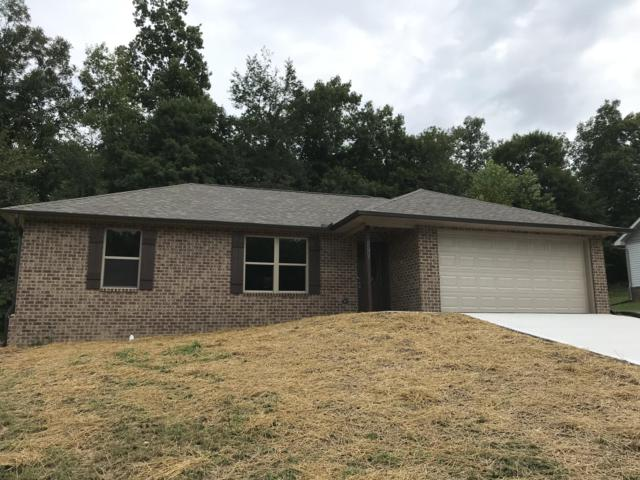 297 Timber Creek Rd, Maynardville, TN 37807 (#1053467) :: Billy Houston Group