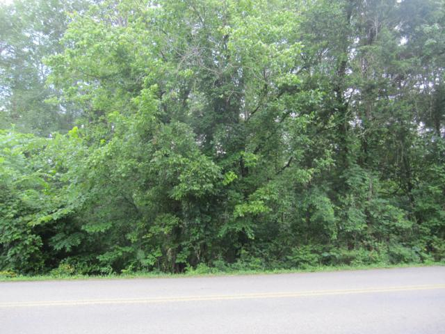 Kimberlin Heights Rd, Knoxville, TN 37920 (#1053478) :: Billy Houston Group