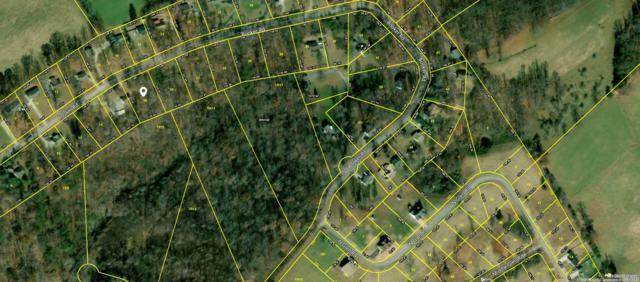 Lots 18-28 Booker Rd, Maynardville, TN 37807 (#1053496) :: Realty Executives
