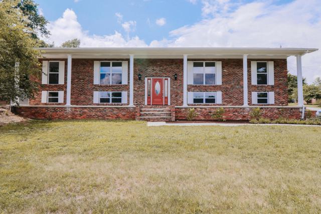 163 Cedar Circle, Lenoir City, TN 37772 (#1053540) :: Realty Executives Associates