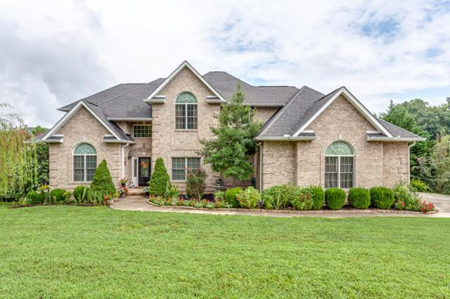 51 Riverside Drive, Oak Ridge, TN 37830 (#1053621) :: Realty Executives Associates