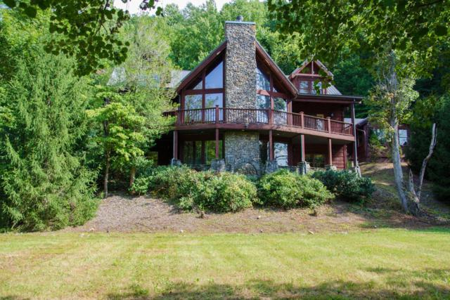 2749 Waldroup Springs Way, Sevierville, TN 37862 (#1053641) :: Realty Executives Associates