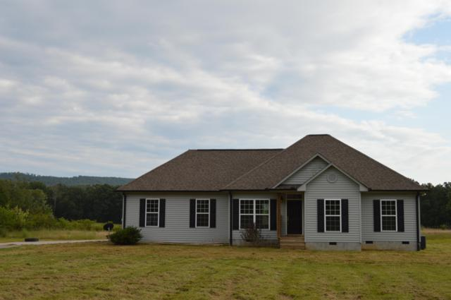 177 W End Rd, Rockwood, TN 37854 (#1053665) :: Realty Executives Associates