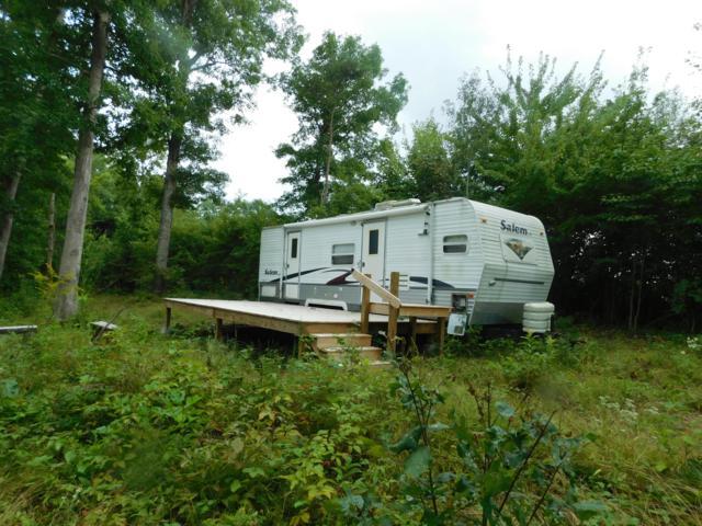 Riverbend Lane, Robbins, TN 37852 (#1053676) :: Billy Houston Group