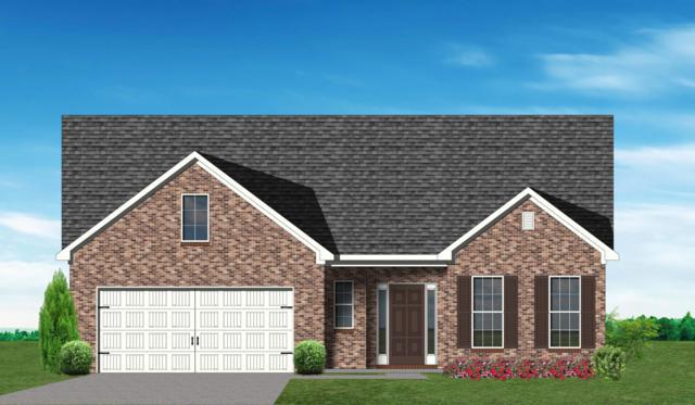 12634 Sandburg Lane, Knoxville, TN 37922 (#1053797) :: Billy Houston Group