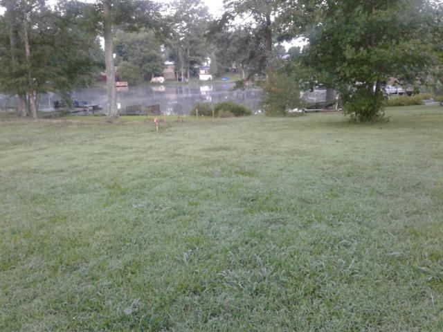 Linger Lake Lane, Crossville, TN 38571 (#1053991) :: Billy Houston Group