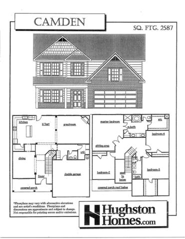 Lot 11 Dutchtown Woods, Knoxville, TN 37923 (#1054067) :: Billy Houston Group