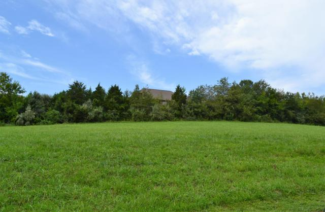 Lot 18 Rippling Waters Circle, Sevierville, TN 37876 (#1054102) :: The Terrell Team