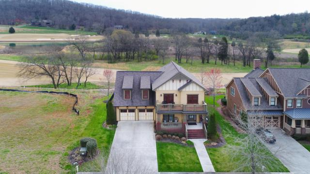 657 Bobcat Run Drive, Loudon, TN 37774 (#1054358) :: Billy Houston Group