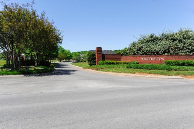 1130 Stonehenge Drive, Maryville, TN 37803 (#1054438) :: Billy Houston Group