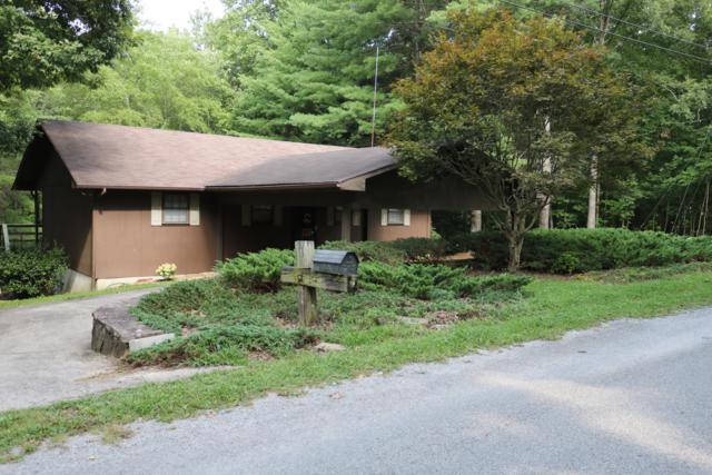 414 & 416 Chippewa Drive, Crossville, TN 38572 (#1054525) :: CENTURY 21 Legacy