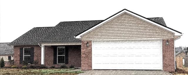 1252 Conner Lane, Lenoir City, TN 37772 (#1054532) :: Billy Houston Group