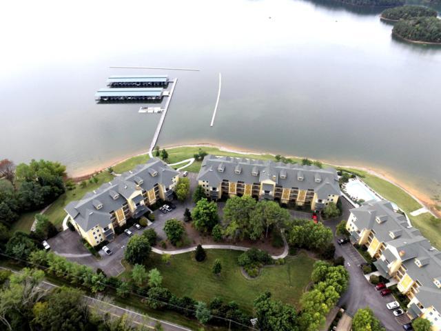 1269 Highway 139 206B, Dandridge, TN 37725 (#1054590) :: SMOKY's Real Estate LLC