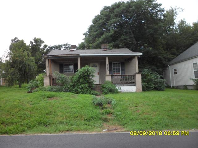 725 W Emerald Ave, Knoxville, TN 37921 (#1054609) :: Billy Houston Group