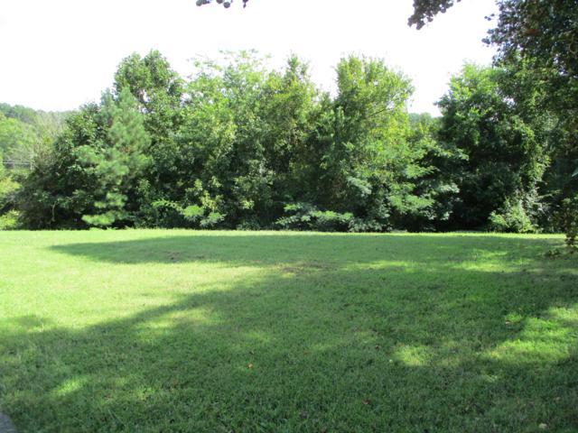 1915 Dobson Park Lane, Knoxville, TN 37922 (#1054631) :: Billy Houston Group