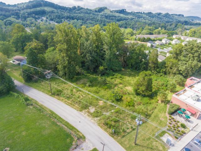 110 S Dogwood Rd, Powell, TN 37849 (#1054675) :: SMOKY's Real Estate LLC
