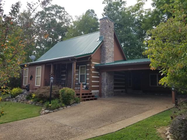 1011 Walini Way, Sevierville, TN 37876 (#1054990) :: Billy Houston Group