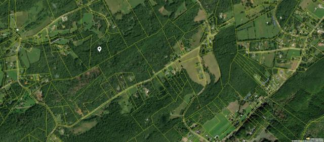 Lot 4 Hickory Orchard Way, Knoxville, TN 37920 (#1055048) :: Billy Houston Group