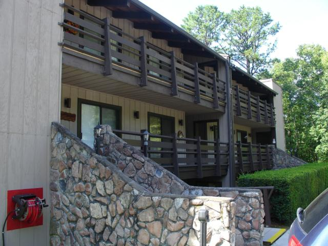 1081 Cove Rd Unit 1033, Sevierville, TN 37876 (#1055112) :: The Terrell Team