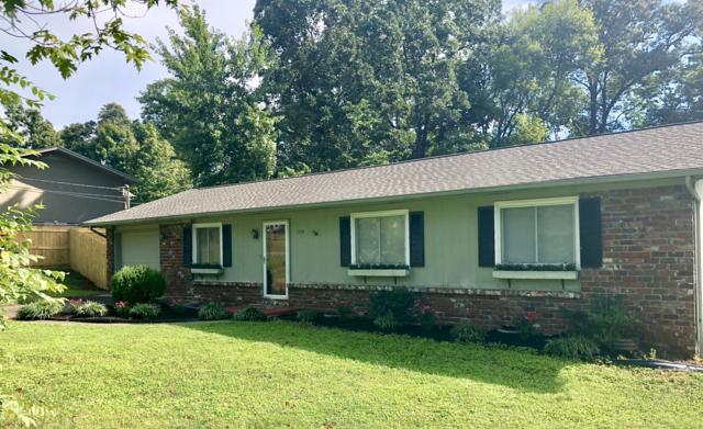 1208 Wallingford Rd, Knoxville, TN 37923 (#1055135) :: Billy Houston Group