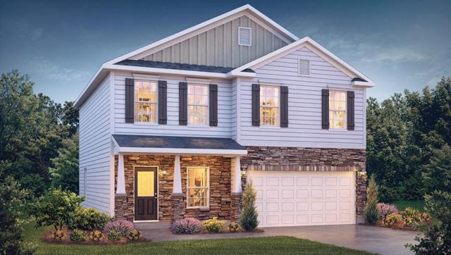 2315 Mccampbell Wells Way, Knoxville, TN 37924 (#1055178) :: Shannon Foster Boline Group