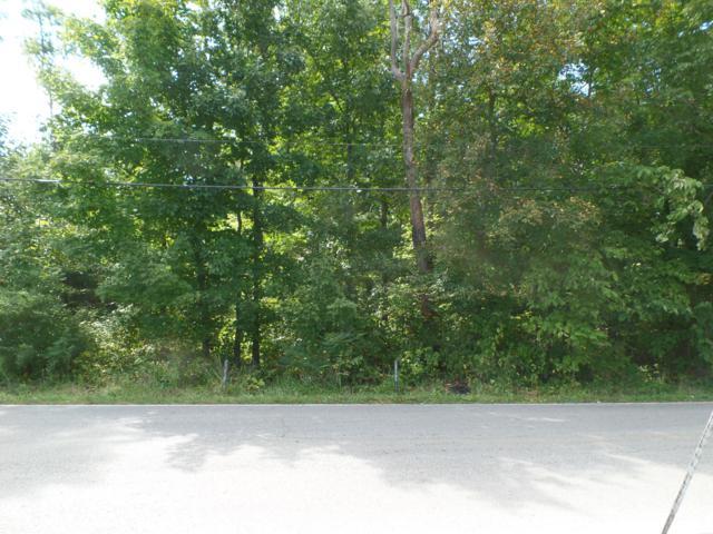 Pomona Drive, Crossville, TN 38571 (#1055358) :: Billy Houston Group