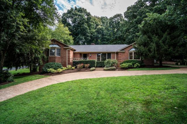 608 Westborough Rd, Knoxville, TN 37909 (#1055464) :: Billy Houston Group