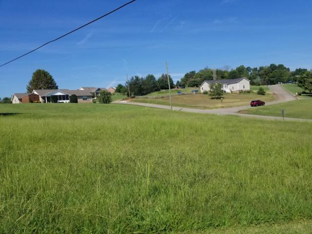 Gregory Rd, Greenback, TN 37742 (#1055475) :: Billy Houston Group