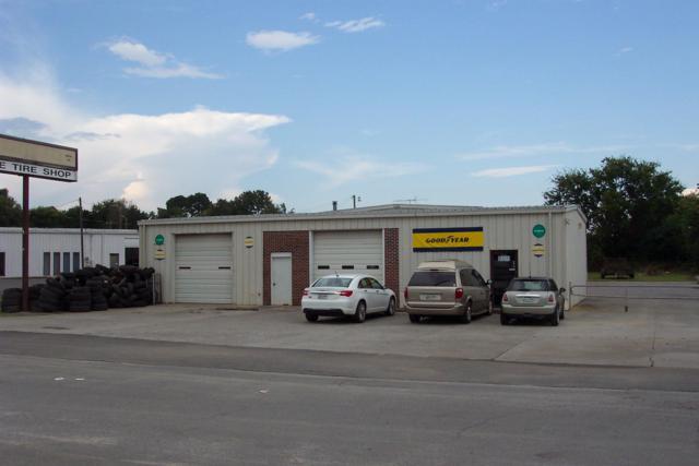 4757 Highway 68, Madisonville, TN 37354 (#1055531) :: Billy Houston Group