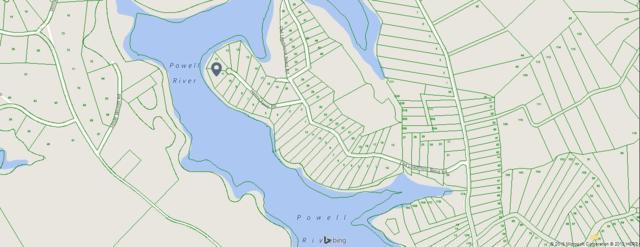 Helms Ferry Rd, Maynardville, TN 37807 (#1055543) :: Billy Houston Group