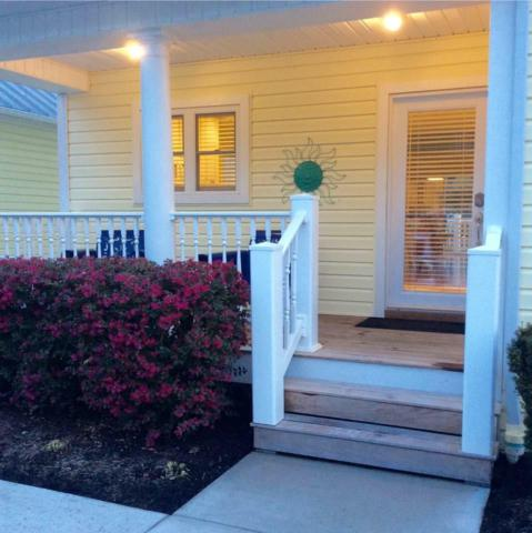 149 W Deer Village Lane, LaFollette, TN 37766 (#1055592) :: Billy Houston Group