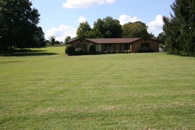 2742 Mentor Rd, Louisville, TN 37777 (#1055621) :: Shannon Foster Boline Group