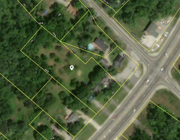 2134 Lantana Rd, Crossville, TN 38572 (#1055717) :: Billy Houston Group