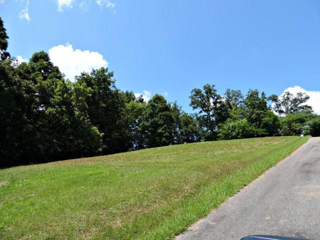 Lot 58 Scenic View Drive, Talbott, TN 37877 (#1055746) :: Billy Houston Group