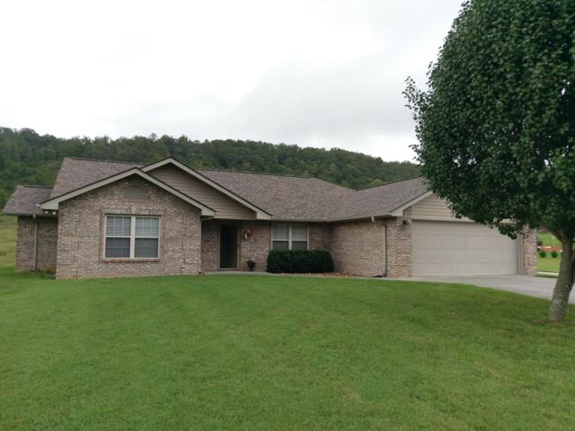 2019 Creswell Rd, Seymour, TN 37865 (#1055839) :: Billy Houston Group