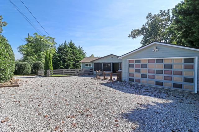 3414 Pink Hatcher Lane, Louisville, TN 37777 (#1055955) :: Shannon Foster Boline Group