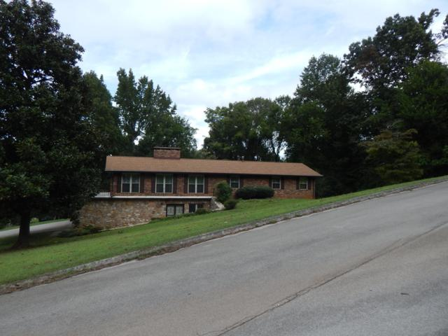 4704 Lakeview Rd, Louisville, TN 37777 (#1055972) :: Shannon Foster Boline Group